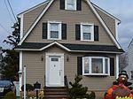 441 Sussex Rd, Wood Ridge, NJ
