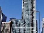 130 N Garland Ct, Chicago, IL