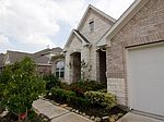 21231 Winding Path Way, Richmond, TX