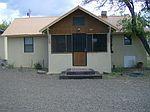 175 E Maplewood St, Oracle, AZ