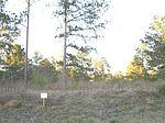 Lot 7 Sweetwater, Other, GA