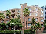 13701 Marina Pointe Dr # 572489, Marina Del Rey, CA 90292