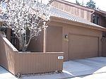 2336 Wood Ave, Colorado Springs, CO