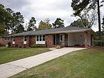 119 Avondale Dr, Augusta, GA