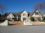 1529 Wyndham Cv, Memphis, TN