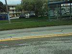 11051 SW 200th St APT 202, Cutler Bay, FL
