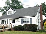 1867 Maurice Ave, East Meadow, NY