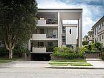 1810 Ramona Ave APT 25, South Pasadena, CA