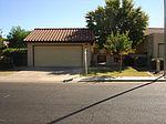 2161 E Forge Ave , Mesa, AZ 85204