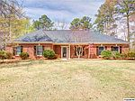 155 Springside Path, Harvest, AL