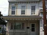 500 Greenwood Ave, Pottsville, PA