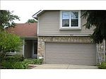 7854 Eagle Valley Pass, Indianapolis, IN