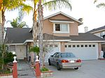 3348 Morningwood Ct., Ontario, CA