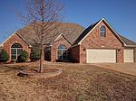4300 W Elgin St, Broken Arrow, OK