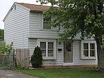 5100 Cherry Creek Pkwy N, Columbus, OH