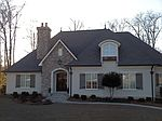 210 Hunters Way, Dublin, GA