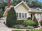 4120 Ellington Ave, Western Springs, IL