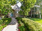 5535 S Forest Ln, Greenwood Village, CO