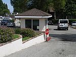 396 S Miraleste Dr UNIT 503, San Pedro, CA