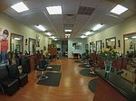 1762 N University Dr, Pembroke Pines, FL