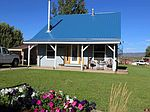 109 ROMERO AVE , IGNACIO, CO 81137
