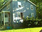 1526 10 Rod Rd, North Kingstown, RI