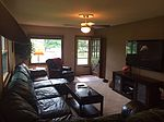 311 S Highland St # 311, Wales, WI