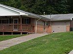 1619 Fairfield Rd, Fairmont, WV