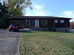 1903 Schmidt Rd, East Ridge, TN