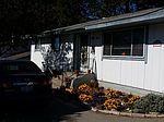 4010 W Francis Ave , Spokane, WA 99205