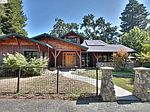 938 Old Hawthorne Rd, Lafayette, CA
