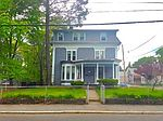 999 Package Deal, North Attleboro, MA