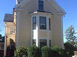 8 Aldersey St UNIT 3, Somerville, MA