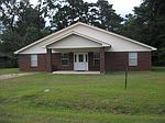 1021 Ray Avenue, Wiggins, MS