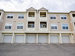 4690 Haven Point Blvd, Indianapolis, IN