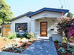 6729 Manor Crst, Oakland, CA