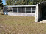 1105 Stark Lane Ne, Steinhatchee, FL