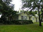 2632 W Jetton Ave, Tampa, FL