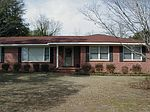 283 E King St, Newton, AL