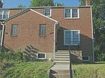 2215 Echodale Ave, Baltimore, MD