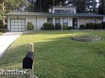 2363 Fairway Cir SW, Atlanta, GA