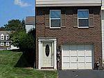 340 Shady Ridge Dr, Monroeville, PA