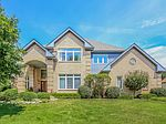 220 Carriage Trl, Barrington, IL