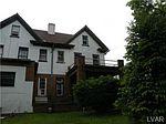1105-1107 Lehigh St, Allentown, PA