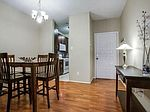 5616 Preston Oaks Rd APT 1207, Dallas, TX