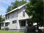 1390 Curtis St, Akron, OH
