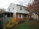 514 Lincoln Ave, Mcknight, PA