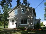 296 S Pleasant St, Oberlin, OH