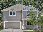 6427 Silent Creek Ave SE, Snoqualmie, WA