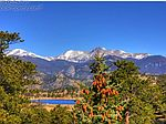 175 Chalet Ridge Ct, Estes Park, CO
